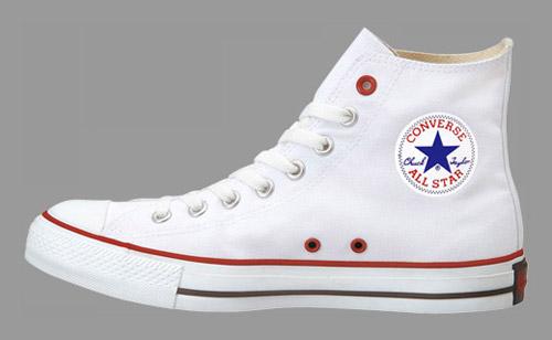 1ec404753cf8 livingshoes  Converse All Star