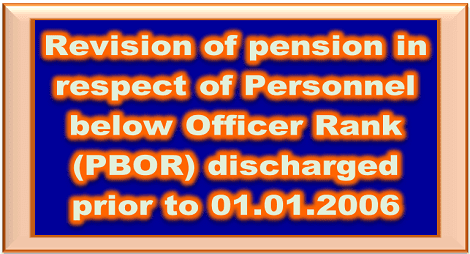 revision-of-pension-of-PBOR-govempnews