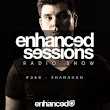 Enhanced Sessions 368 with Shanahan
