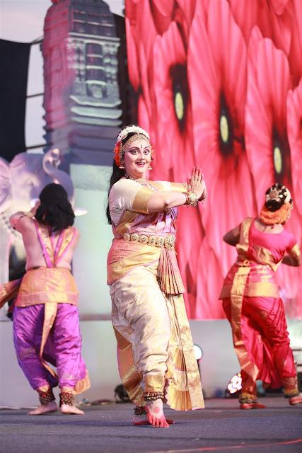 kakatiya-kala-vaibhava-mahotsavam-felicitates-brahmanandam-photos-163c46e