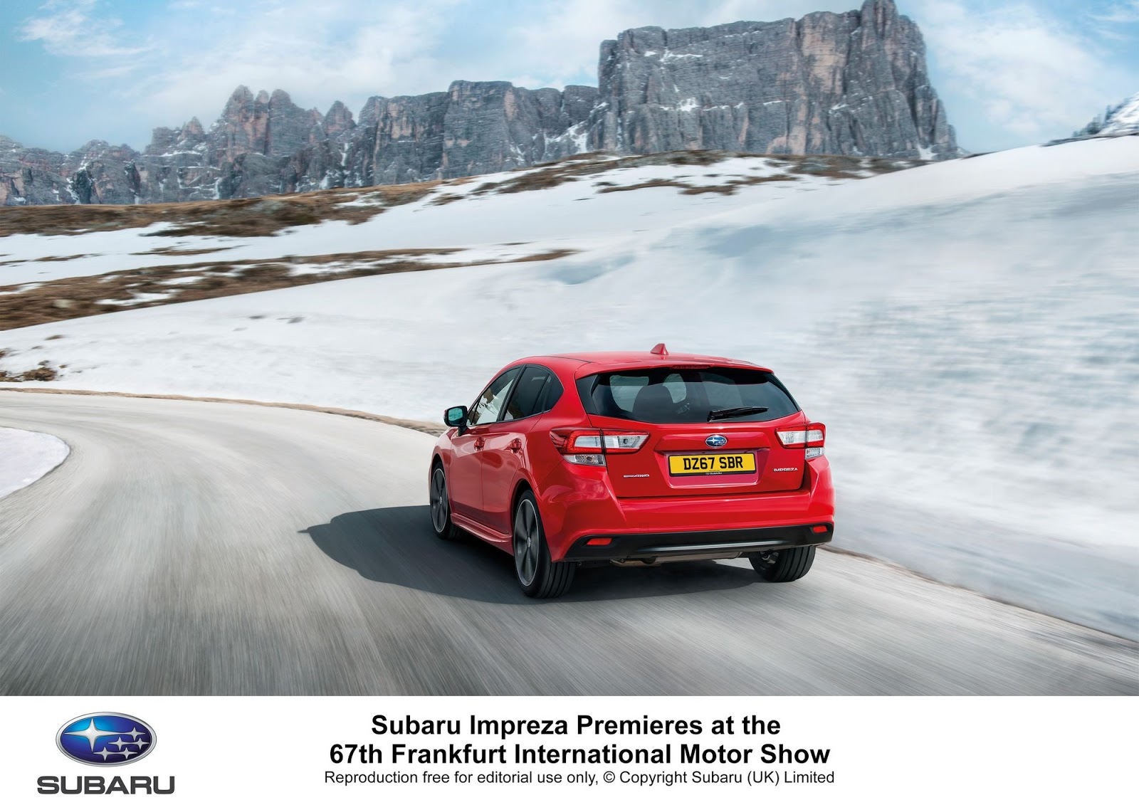 2018-Subaru-Impreza-8