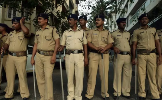 do indian police stations need Note: for foreign nationals, police clearance certificate needs to be obtained from the district police or the frro at the place of residence in india copies of such a certificate may be attested by the indian mission on production of the original.