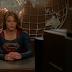 De Krypton, Supergirl é apenas uma refugiada na Terra