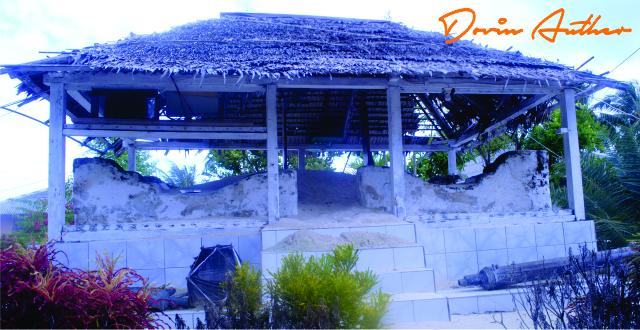 Image result for makam raja namatota