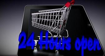 cara bisnis online shop fashion untuk pemula