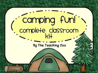 https://www.teacherspayteachers.com/Product/Camping-Themed-Classroom-Kit-Bundle-Complete-Classroom-Pack-Camp-Fun-1902342
