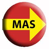http://loterianacionaldepanamaresultados.blogspot.com/p/suenos-con-numeros-el-libro-de-los.html