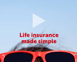Is Your Life Insurance Plan Still Right for You?