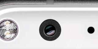 Kenapa Kamera Google Pixel Tidak Tahan Goyang?