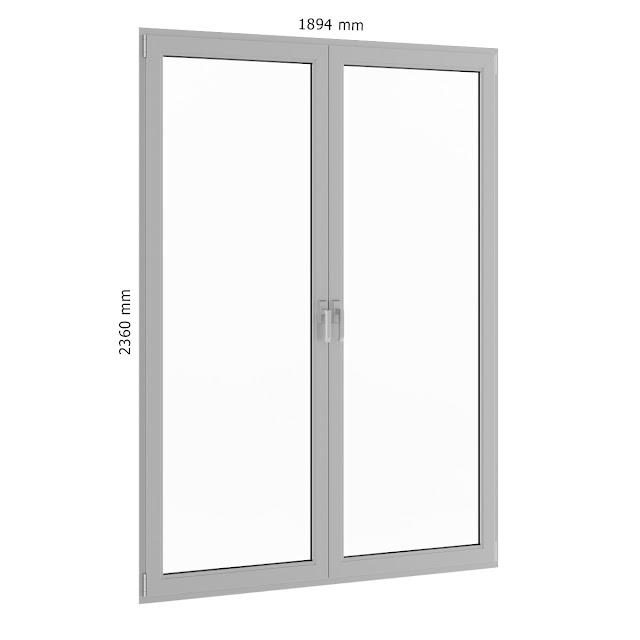 3D model free -  Windowns_12