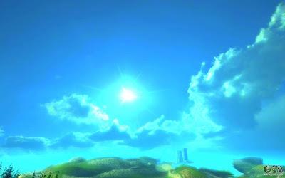 Skybox ERN MARENFO V3 SAMP Mod Download