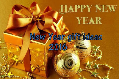 New Year Gifts Ideas, HD New Year Gifts Ideas, Happy New Year Gifts Ideas, Best New Year Gifts Ideas