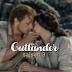 Outlander (saison 3)