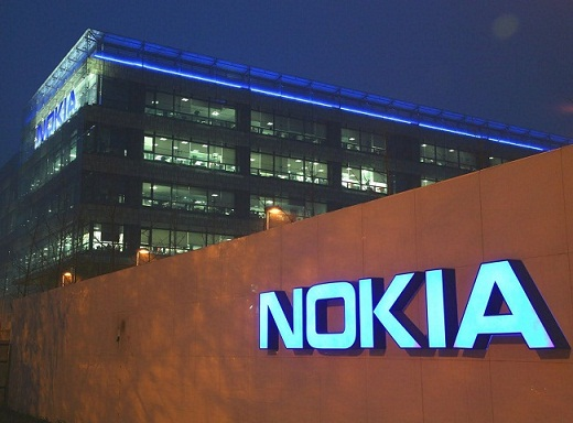 India needs 5G more than entire Europe: Nokia says