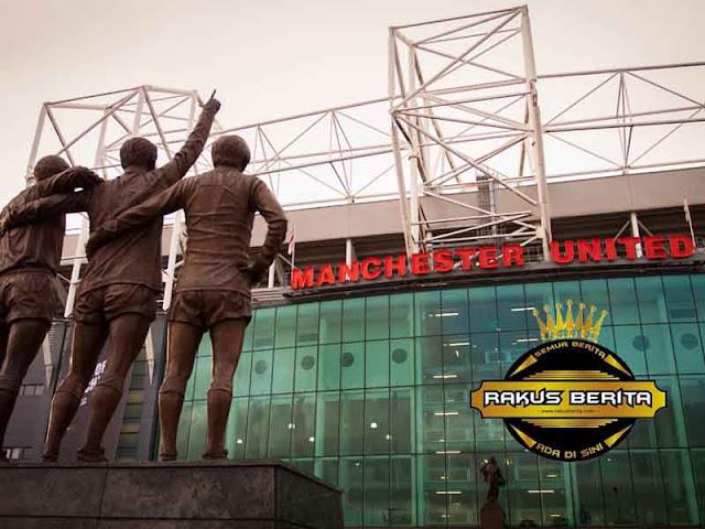 10 Stadion Klub Terbesar Di Eropa