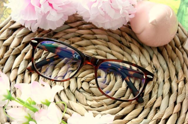 lunettes-anti-lumiere-bleue-varionet