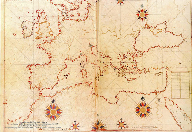 Piri_Reis_map_of_Europe_and_the_Mediterranean_Sea.jpg