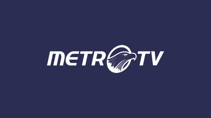Lowongan Kerja di Metro TV 2018 Jakarta Terbaru
