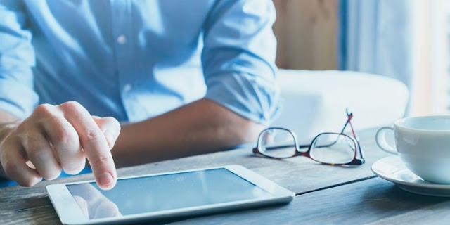 कैसे अपने छोटे व्यवसाय वेबसाइट के लिए अधिक पश्च प्राप्त करने के लिए