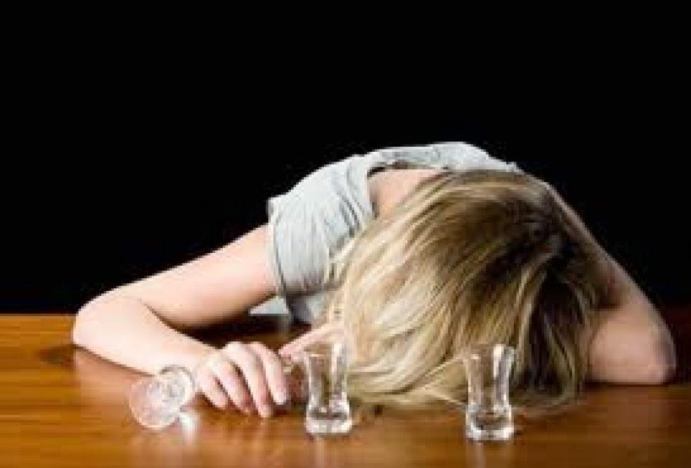 Есть ли экстрасенсы которые лечат алкоголизм