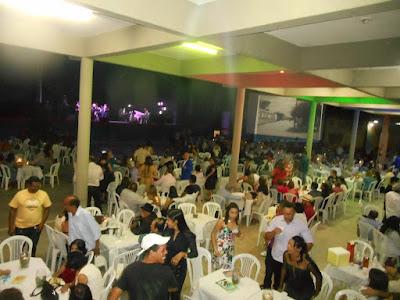 Resultado de imagem para assis ramalho + FESTA DOS FILHOS E AMIGOS DE PETROLÃ'NDIA