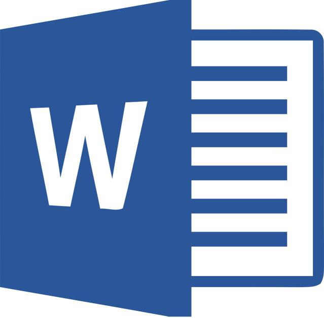 Complete guides to MS Word 2010 pdf free download - CIIT CLUSTER