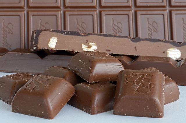 Coklat Boleh Kurangkan Risiko Diabetes Dan Penyakit Jantung.. Betul Ke?
