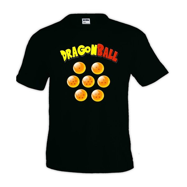 http://www.mxgames.es/es/dragon-ball-z/1332-camisetas-bolas-dragon-ball-manga-corta-negra.html