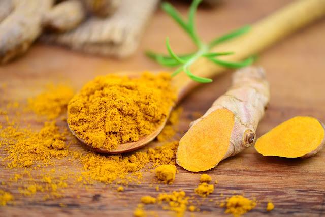 فائدة فوائد الكركم للبشرة والشعر Benefits+of+Turmeric