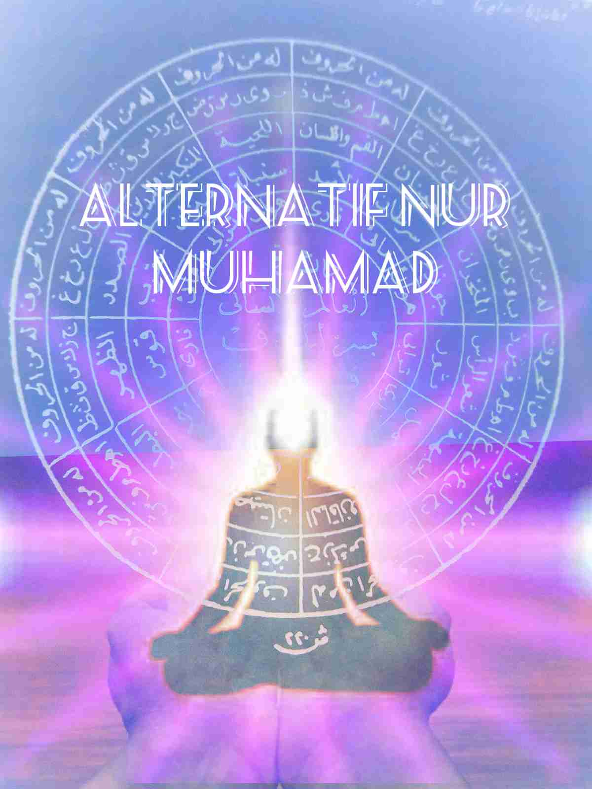 Alternatif nur muhamad
