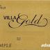 كيفية الحصول على بطاقة Holiday Villa مجانا إلى غاية باب منزلك