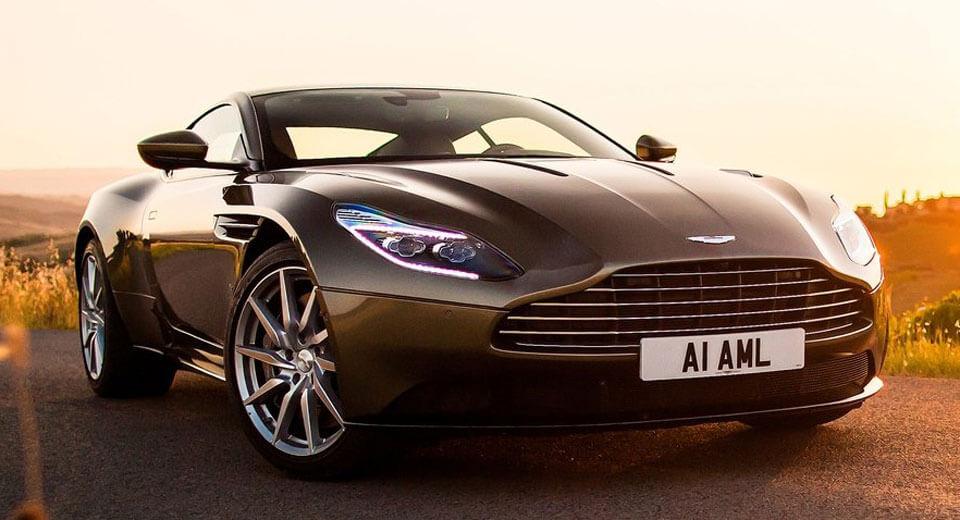 Aston_Martin-DB11.jpg