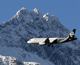 Coronavirus: Air New Zealand bailout predicted to be between $2b and $3b