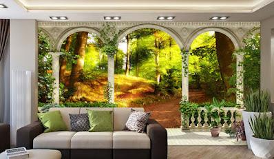 Wallpapers dingo.com.ua