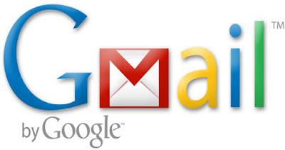 akun-google-yahoo-hotmail