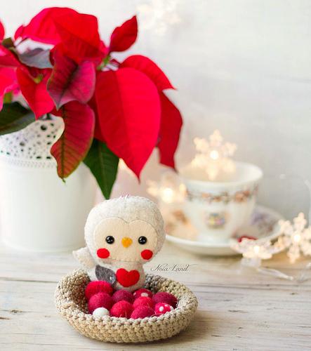 Noia land 25 cosas para hacer en navidad for Cosas para hacer de navidad faciles