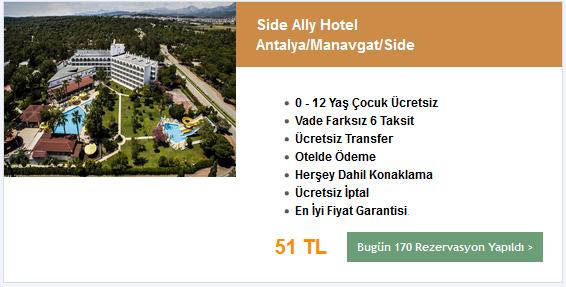 http://www.otelz.com/otel/side-ally-hotel?to=924&cid=28