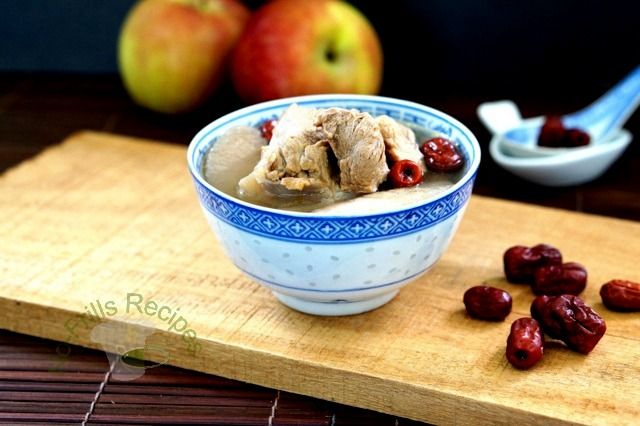 no cook blueberry apple soup vegetarian the perfect recipe for no cook ...