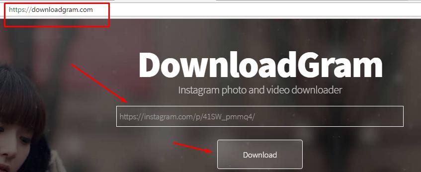 Cara Download Video di Instagram PC tanpa Aplikasi