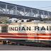 BIGGEST  IRONY OF INDIAN RAILWAYS KEEP MINISTER OF RAILWAYS IN DARK