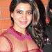 samantha latest sizzling photos-mini-thumb-9