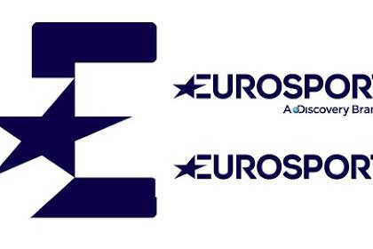 Eurosport Sweden HD - Thor Frequency