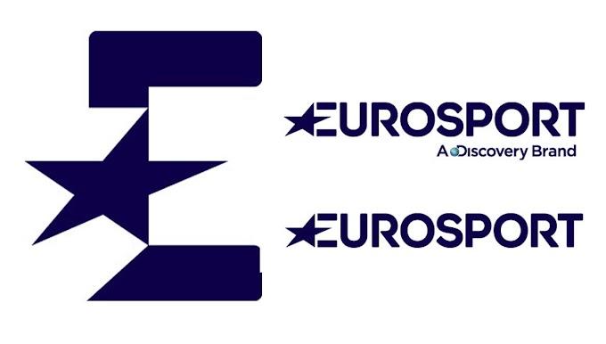 Eurosport Sweden HD -  Thor  (0.8°W)