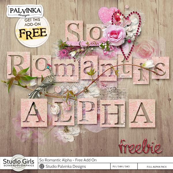https://3.bp.blogspot.com/-Qk3--RbRvno/VrdR-IidllI/AAAAAAAANJk/RmwBEYOtDSE/s1600/Palvinka_SoRomantic_preview_AlphaFreebie.jpg