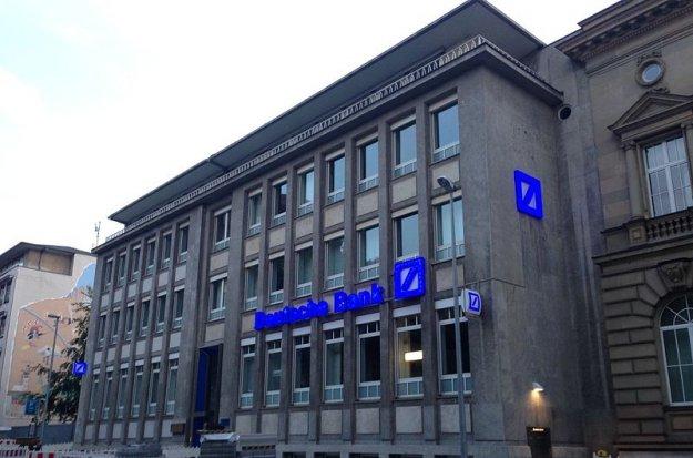 Spiegel: Deutsche Bank και Commerzbank εξετάζουν τη συγχώνευσή τους