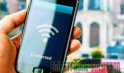 cara mengatasi wifi tidak sanggup hidup di hp android xiaomi Cara Mengatasi Wifi Tidak Bisa Hidup Di HP Xiaomi
