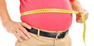 Sin control mayoría diabéticos