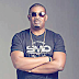 DON JAZZY: Between the Music Producer and the 'business' man