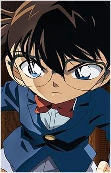20 Karakter Anime Anak-anak Terkuat Versi Charapedia
