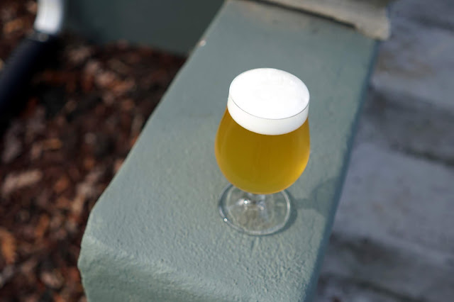 36e7b813554a Hoppy-Spicy Rye Golden Ale « Homebrewtopia